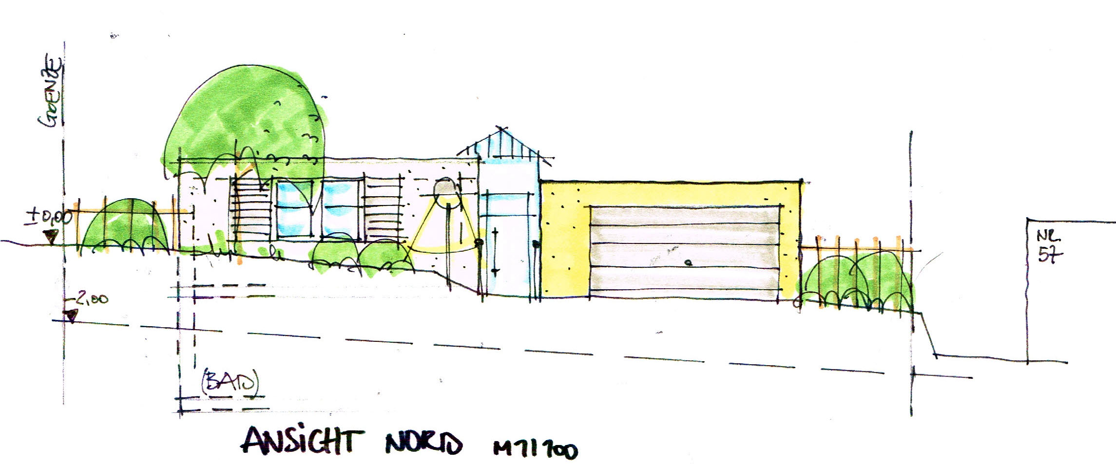 article 301563. Black Bedroom Furniture Sets. Home Design Ideas