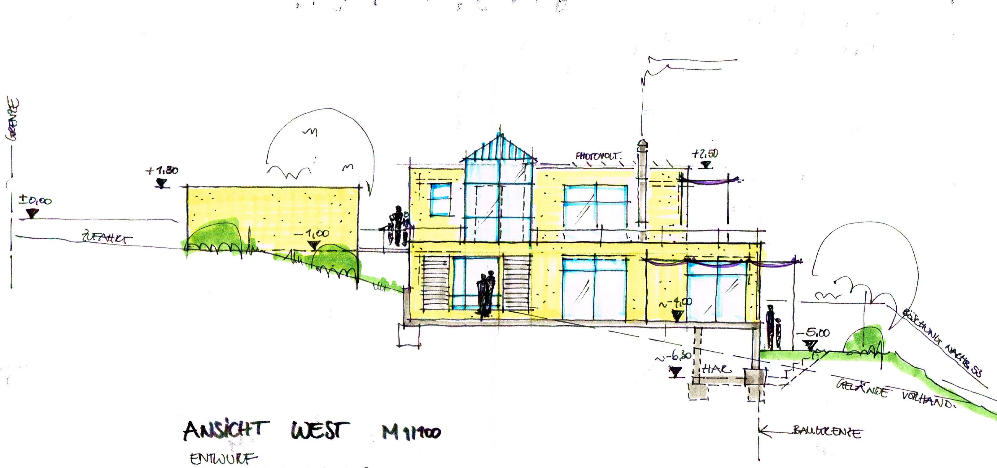 feng shui haus planen. Black Bedroom Furniture Sets. Home Design Ideas