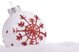 Geschenkidee zu Weihnachten